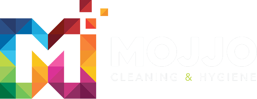 Mojjo Cleaning Supplies