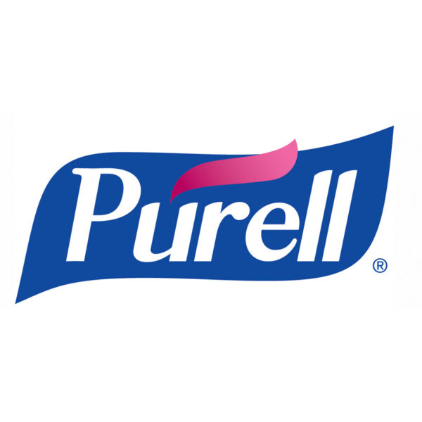 Purell & GoJo