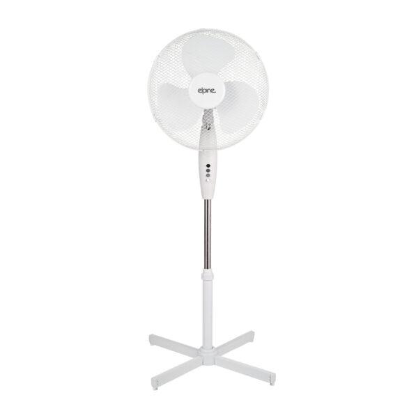 "Oscillating Fan (16"")"