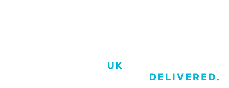 Mojjo UK Cleaning Supplies